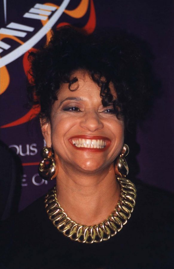 %22Debbie+Allen%22+by+John+Mathew+Smith+%26+www.celebrity-photos.com+is+licensed+under+CC+BY-SA+2.0.