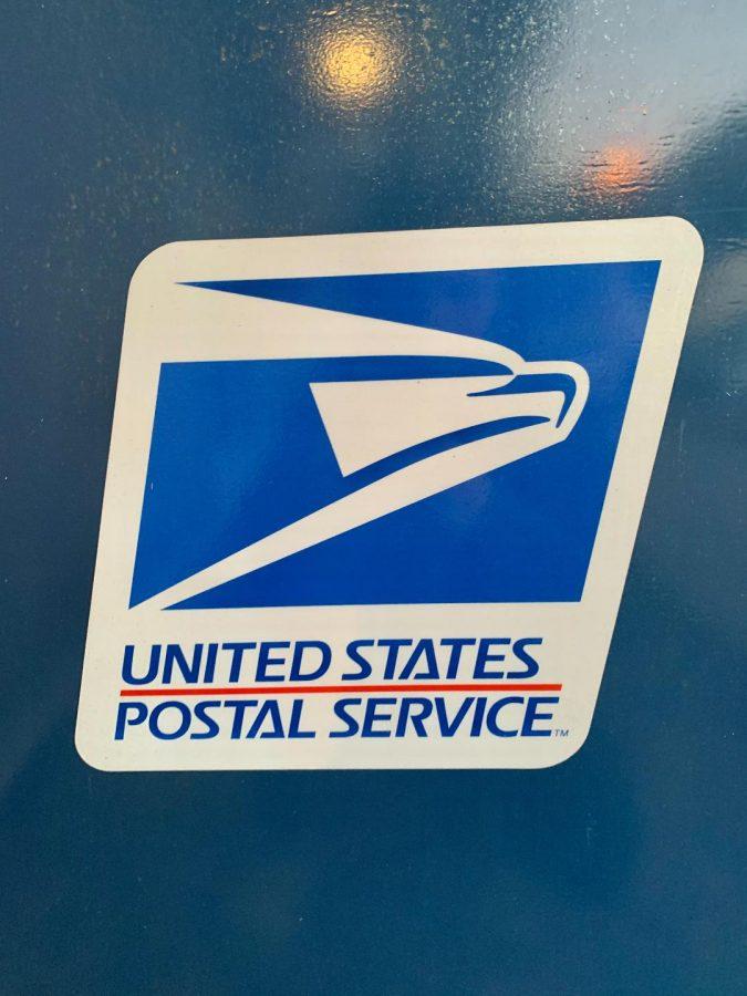 SDSU should bring mailboxes back to campus