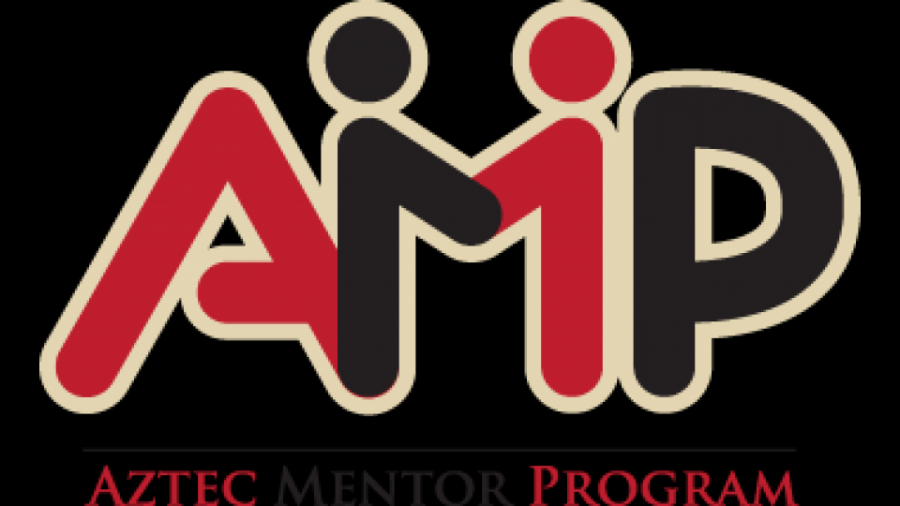 Aztec Mentor Program announces new internship program