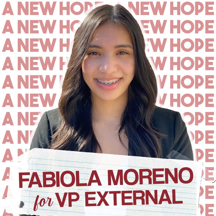A.S.+vice+president+of+external+relations+candidate+Fabiola+Moreno