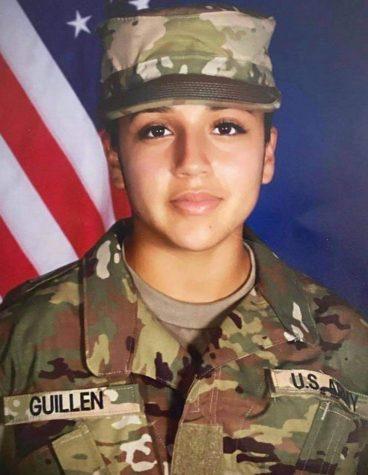La familia de la soldado Vanessa Guillen aún exige la justicia de su muerte
