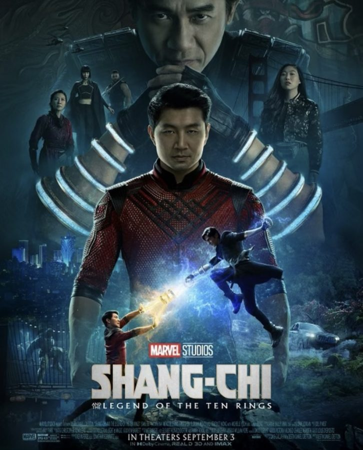 Screenshot+of+Awkwafinas+Instagram+celebrating+the+release+of+Shang-Chi+and+the+Legend+of+the+Ten+Rings.+