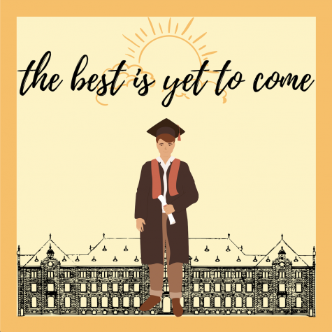 They lied: college is not the best four years of your life