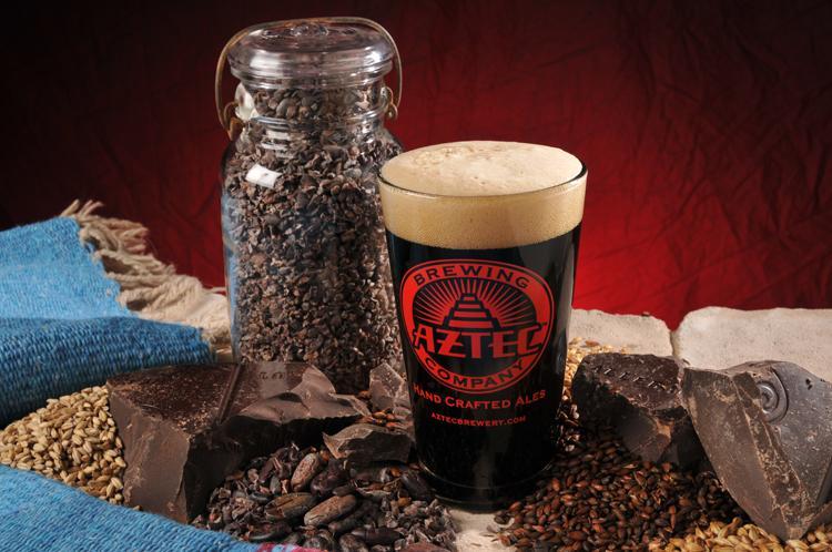 SDSU ofrece certificado en cerveza artesanal